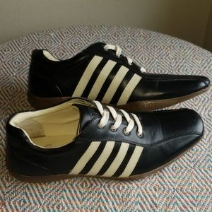 Other - NWOT Men's Casual Dress Shoes